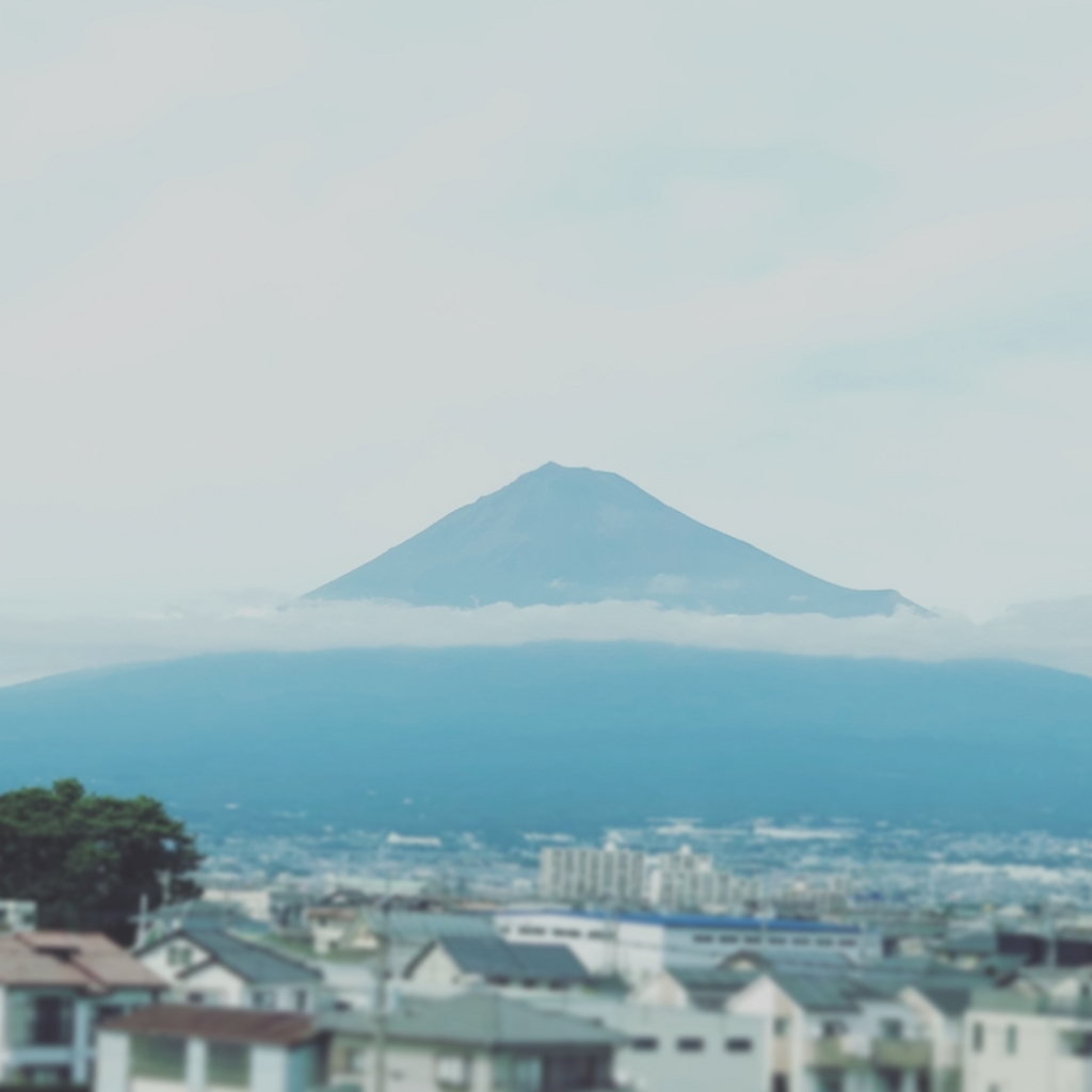 f:id:kamokamokamo:20180819211010j:plain