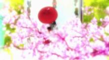 f:id:kamomako:20150722002521p:plain