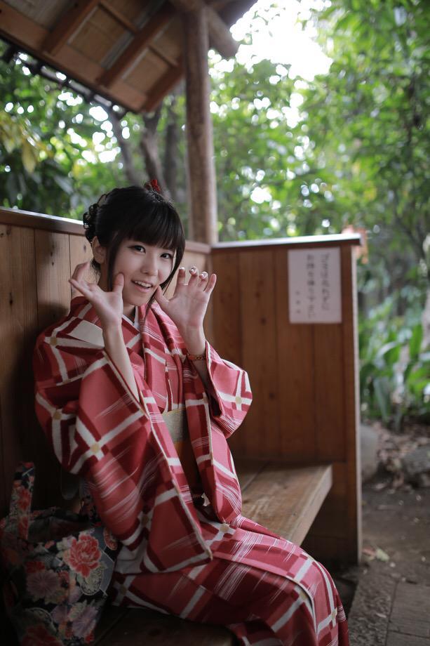 f:id:kamomako:20150722180226j:plain
