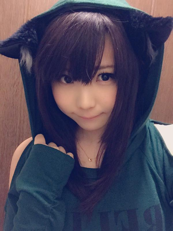 f:id:kamomako:20150723162919j:plain