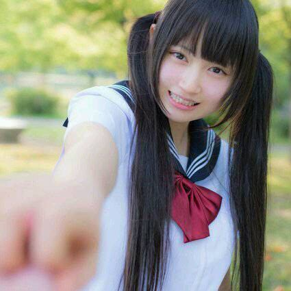 f:id:kamomako:20150723164616j:plain