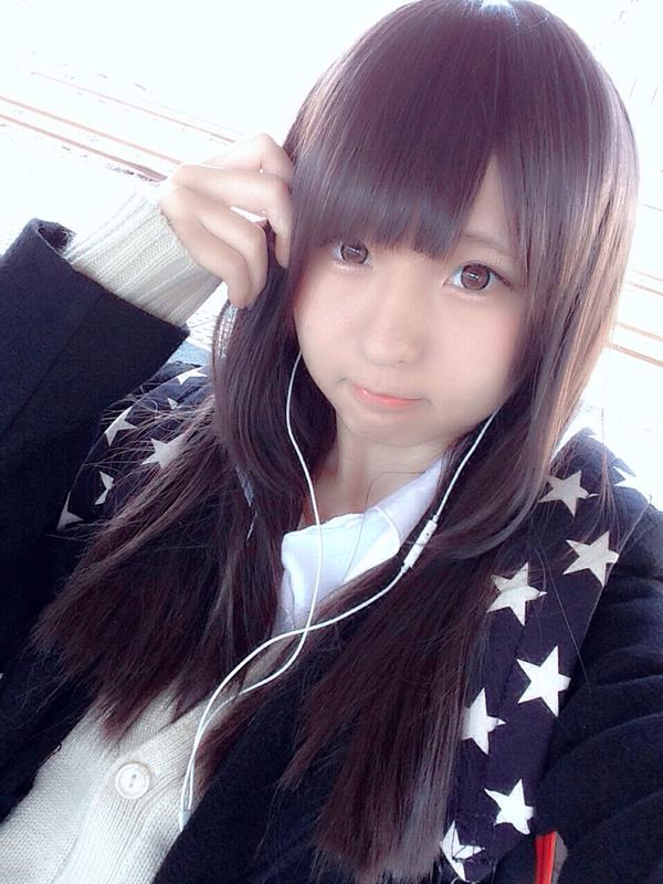 f:id:kamomako:20150723175523j:plain