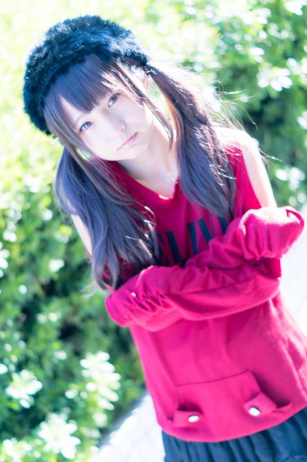f:id:kamomako:20150723175659j:plain