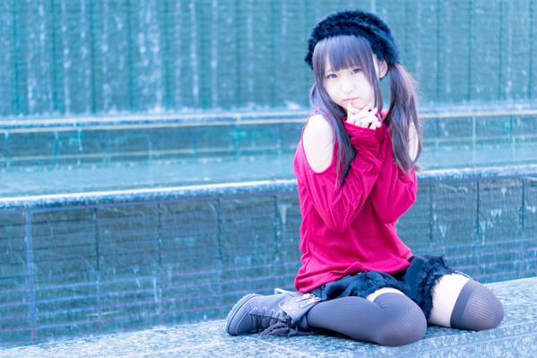 f:id:kamomako:20150723175712j:plain