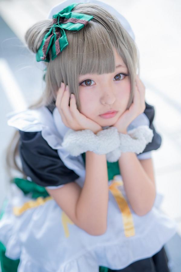 f:id:kamomako:20150723175748j:plain