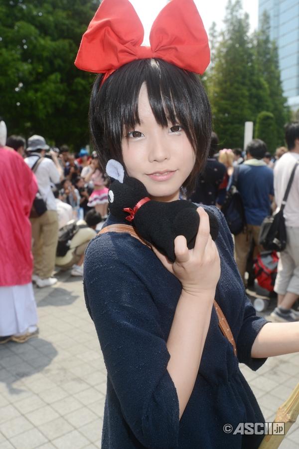 f:id:kamomako:20150723191229j:plain