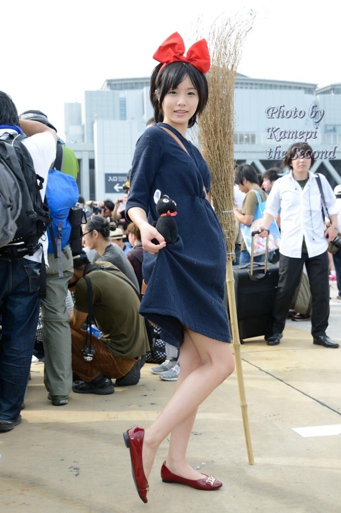 f:id:kamomako:20150723191303j:plain