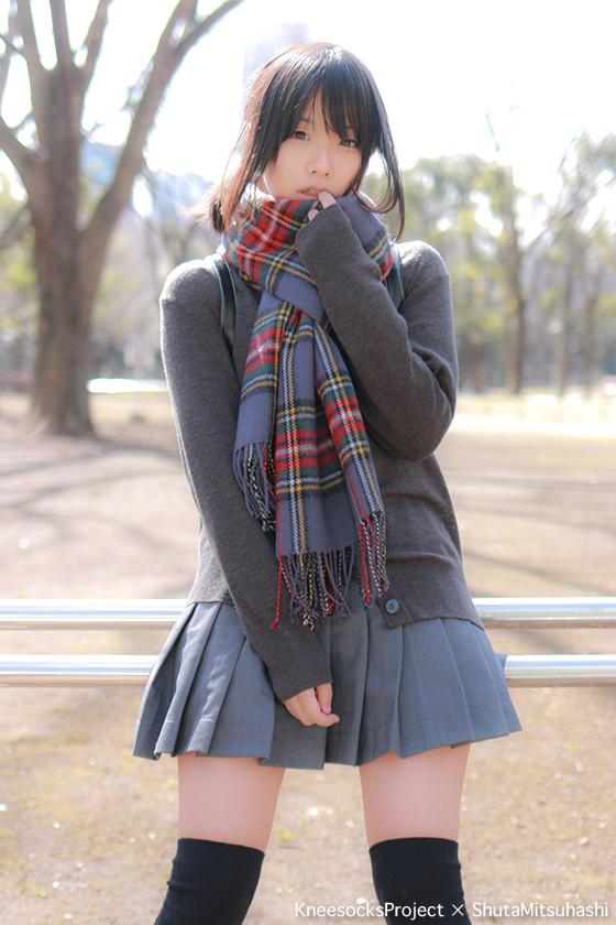 f:id:kamomako:20150723192343j:plain