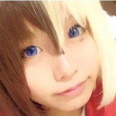 f:id:kamomako:20150723230052j:plain