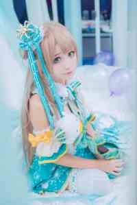 f:id:kamomako:20151113193616j:plain