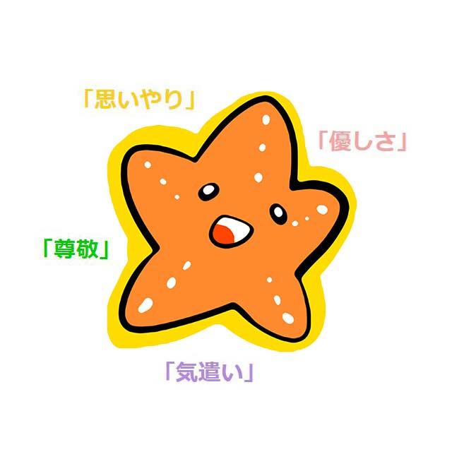 f:id:kamomako:20170116220813j:plain