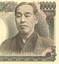 f:id:kamomako:20170120160651j:plain
