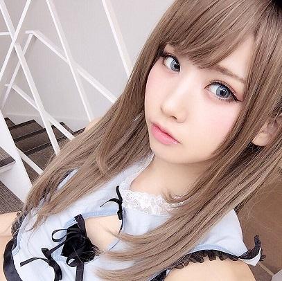 f:id:kamomako:20170207030204j:plain