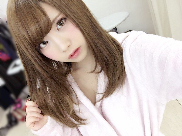 f:id:kamomako:20170207030259j:plain