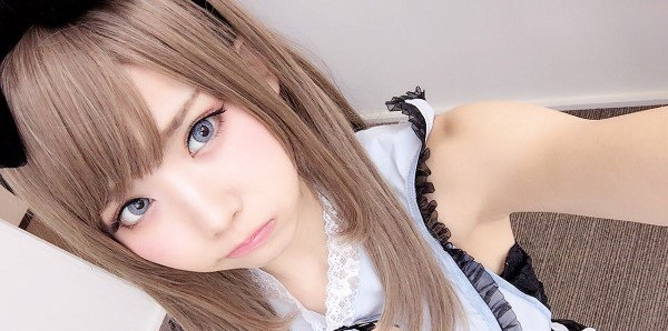 f:id:kamomako:20170207030338j:plain