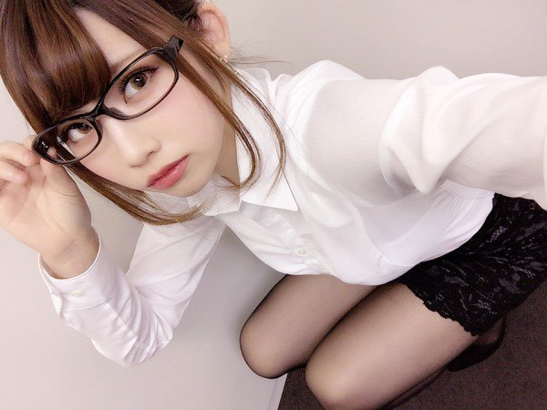 f:id:kamomako:20170207031956j:plain