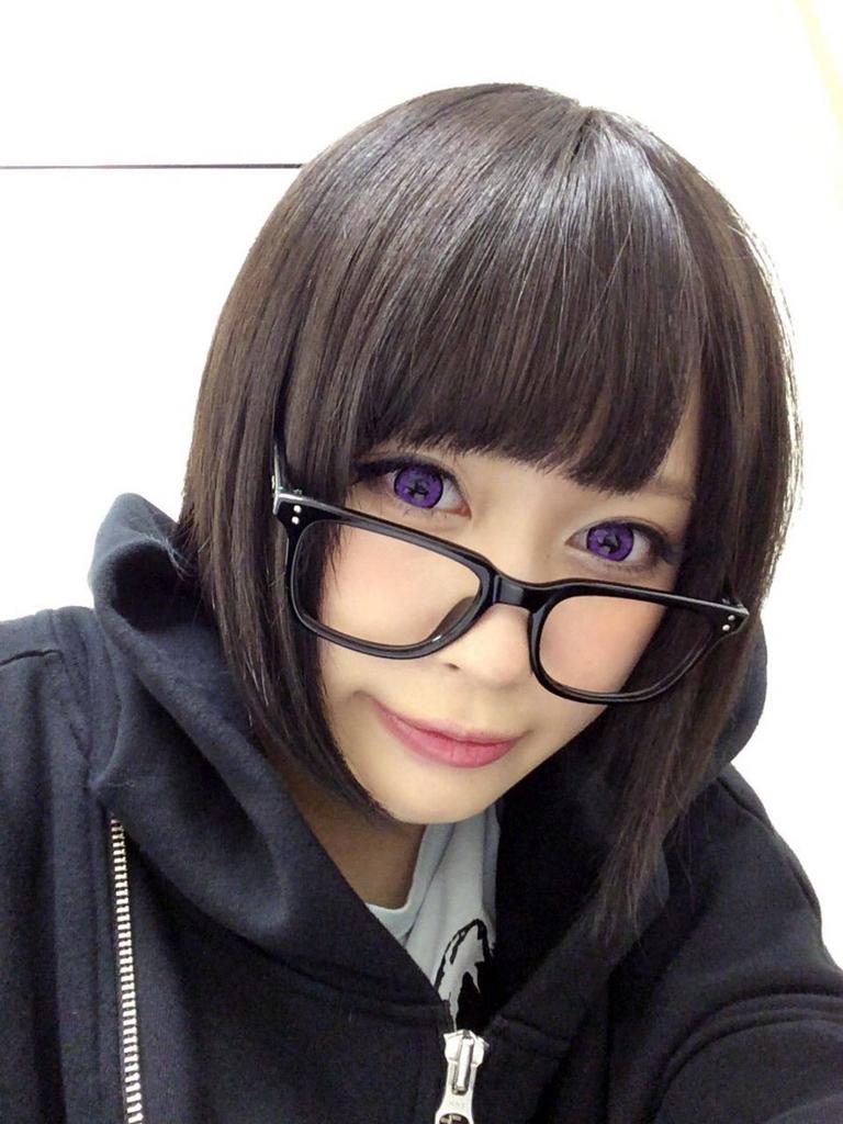 f:id:kamomako:20170207043141j:plain