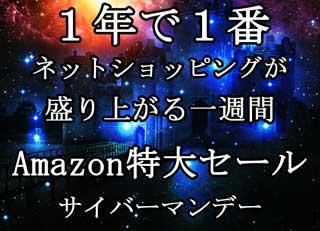 f:id:kamomako:20171209221744j:plain