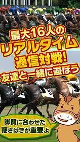 f:id:kamomako:20180203225456j:plain