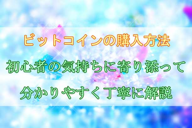 f:id:kamomako:20180216184142j:plain