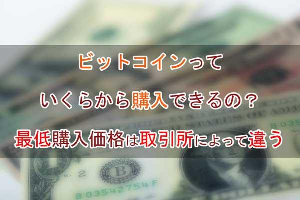 f:id:kamomako:20180224221041j:plain