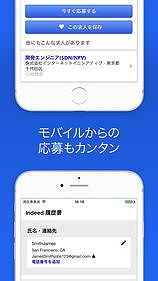 f:id:kamomako:20180327164927j:plain