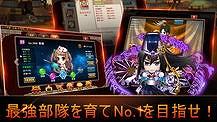 f:id:kamomako:20180402201539j:plain