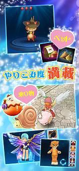 f:id:kamomako:20180402222834j:plain