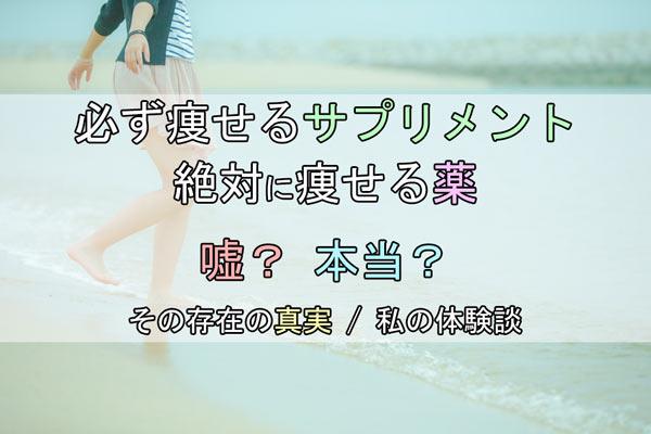 f:id:kamomako:20180410224508j:plain