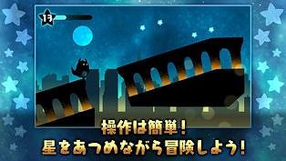 f:id:kamomako:20180420145919j:plain