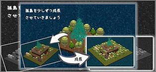 f:id:kamomako:20180502192550j:plain