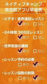 f:id:kamomako:20180518193320j:plain
