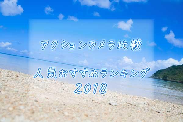 f:id:kamomako:20180530222245j:plain