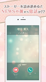 f:id:kamomako:20180612184241j:plain