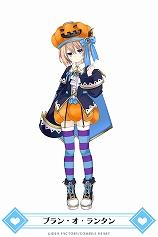 f:id:kamomako:20180612202247j:plain