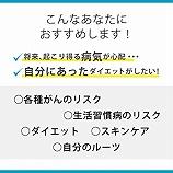 f:id:kamomako:20180628154154j:plain