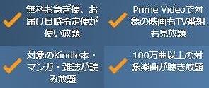 f:id:kamomako:20180704152719j:plain