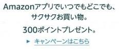 f:id:kamomako:20180704163718j:plain