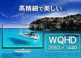 f:id:kamomako:20180716111355j:plain