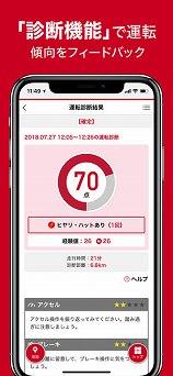 f:id:kamomako:20180822230413j:plain