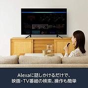 f:id:kamomako:20181112135327j:plain