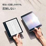 f:id:kamomako:20181112135829j:plain