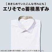 f:id:kamomako:20181113122447j:plain