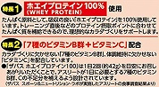 f:id:kamomako:20181113123843j:plain