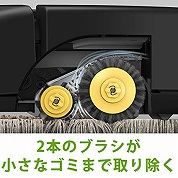 f:id:kamomako:20181113130044j:plain