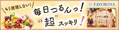 f:id:kamomako:20181204132623j:plain