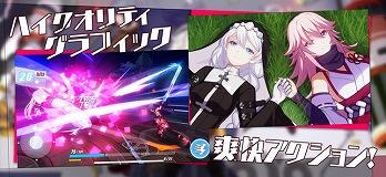 f:id:kamomako:20181220193559j:plain
