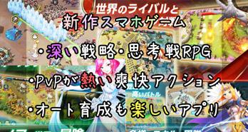 f:id:kamomako:20181221095547j:plain