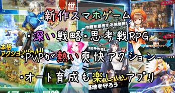 f:id:kamomako:20181221103849j:plain