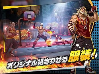 新作スポーツゲーム・最新スマホアプリ